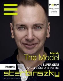 Revista Beat