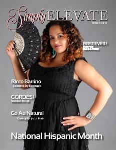 Issue 9 September 2013