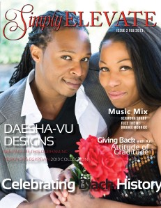 Issue 2 February 2013
