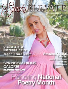 Issue 4 April 2013
