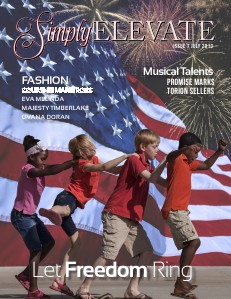 Issue 7 July 2013