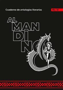 ALMANDINO