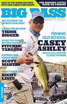 Fishhound Magazine