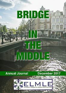 ELMLE 2018 - Amsterdam