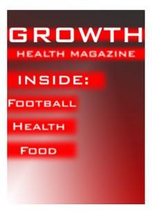 Digital Magazine Class 32 Volume 1