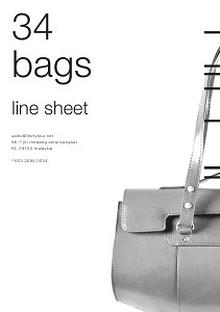 thirtyfour.bags