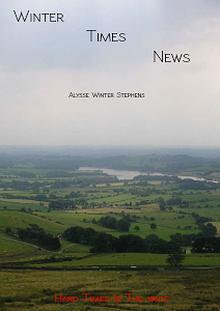 Winter Times News