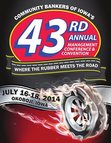2014 Convention Brochure