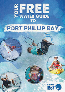 Port Phillip Bay Water Activities