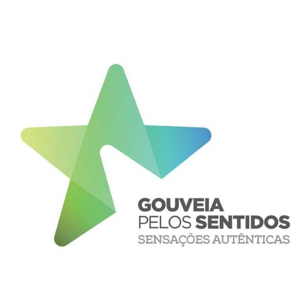 Gouveia pelos Sentidos Gouveia by the Senses