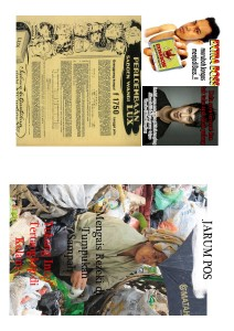 majalah kampus UIN komunikasi