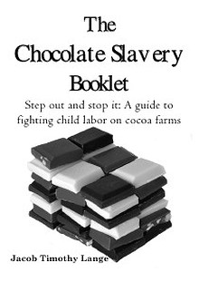 The Chocolate Slavery Booklet