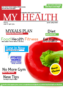 Star Status Magazine JUN.NOV.May 2014