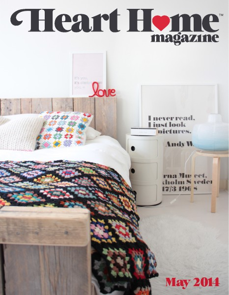 Issue 11 - May 2014