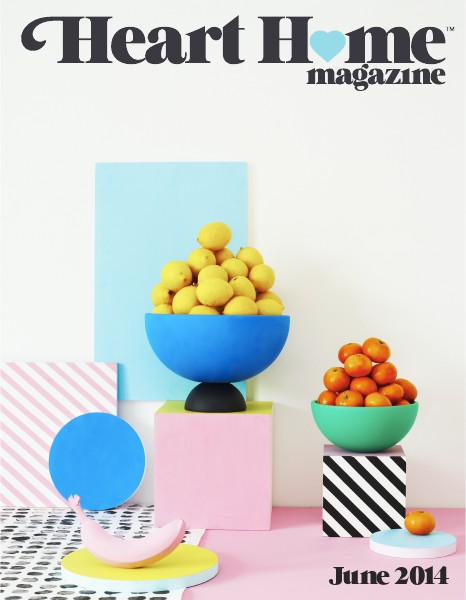 Issue 12 - June 2014