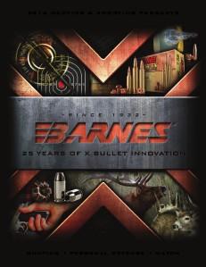 Barnes 2014 Catalogs Barnes 2014 Hunting & Shooting