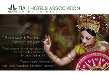 Bali Hotels Association