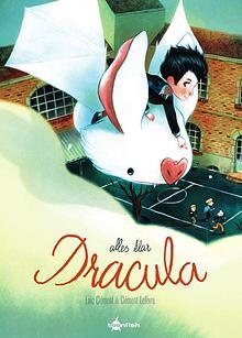 Alles klar, Dracula