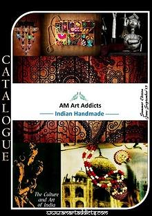 AM Art Addicts Launch - 2015