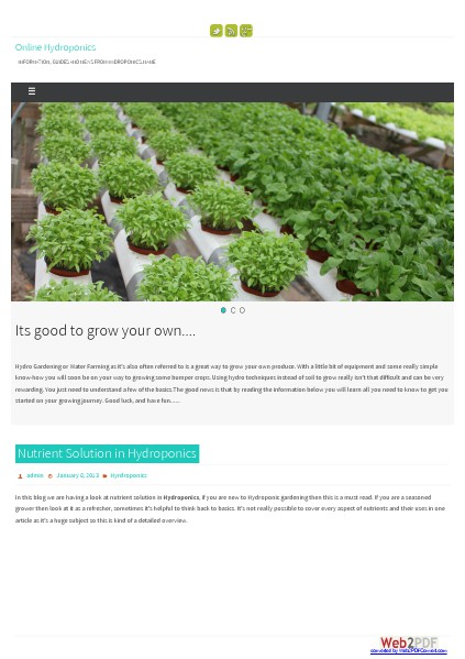 www-hydroponics-name Mar. 2015