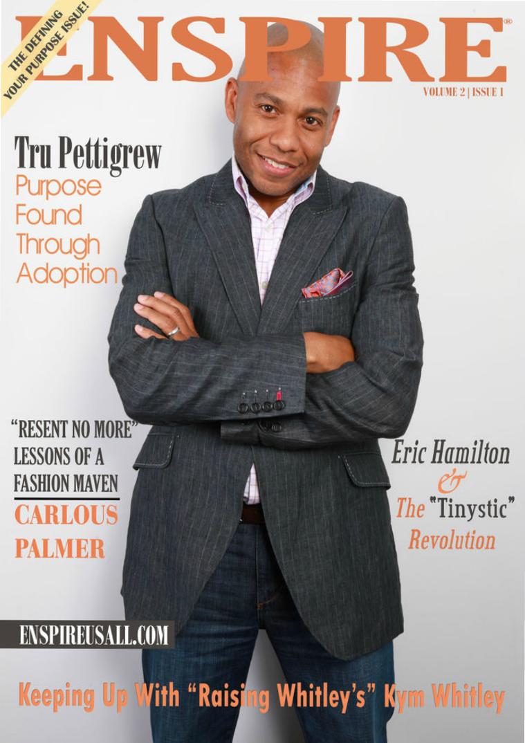 Issue 1, Volume 2