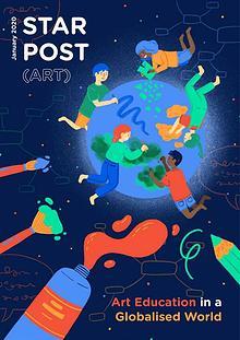 STAR-POST (Art) January 2020