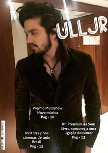Unidas do Luan e do Luan Jr - ULLJR