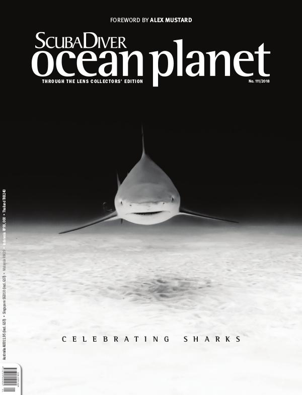 Asian Diver and Scuba Diver Issue 01-2018 (111)