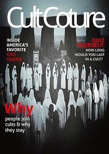 Cult Coture