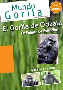 Mundo Gorila