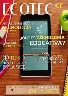 EDUCATEC-CR