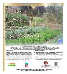 Periódico Ciudad Rural