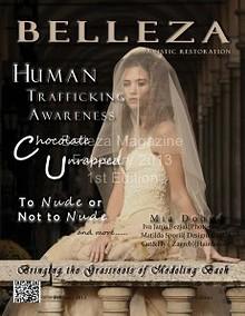 Belleza Magazine