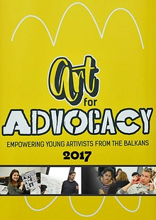 Art for Advocacy