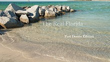 Living Florida