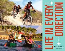 Estrella Community Brochure