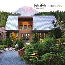 Tehaleh Community Brochure