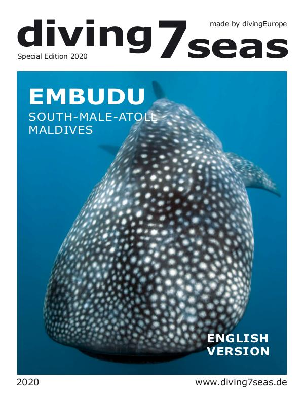 EMBUDU / ENGLISH