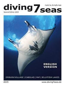 diving7seas