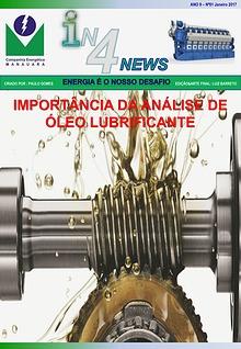 Revista Janeiro