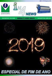 Revista Dezembro