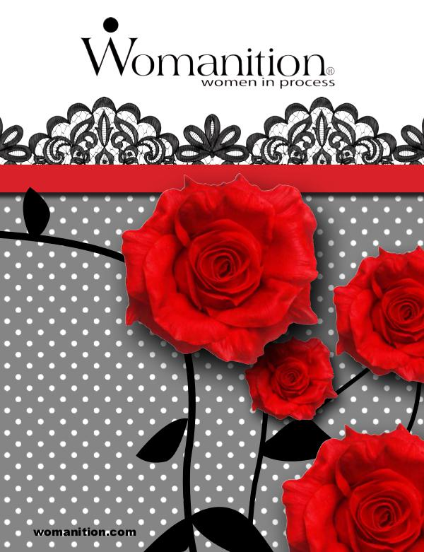 WOMANITION MAGAZINE Womanition2017_Magazine_ForWEB (old)