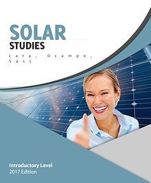 Solar 101