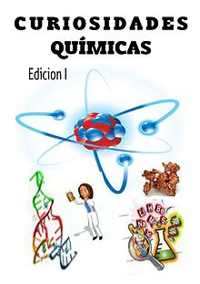 Curiosidades Químicas