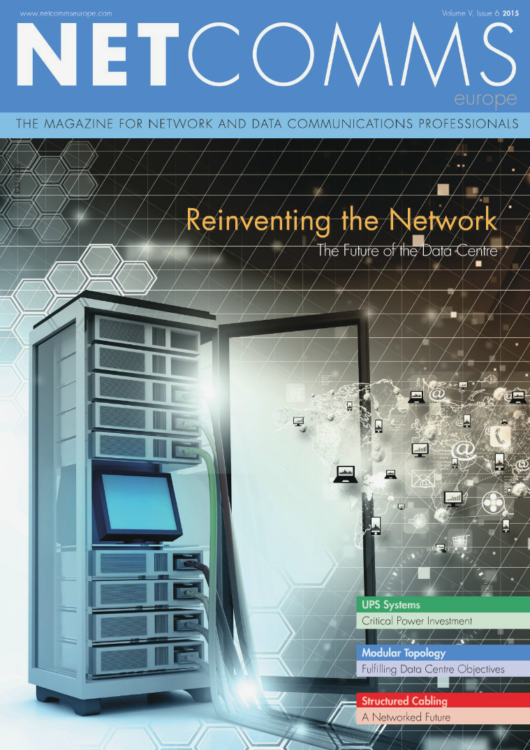 Networks Europe Nov-Dec 2015