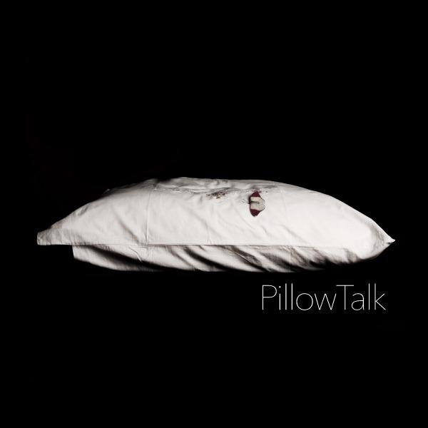 PillowTalk PillowTalk (Nederlandse versie)