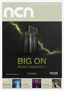 Network Communications News (NCN)