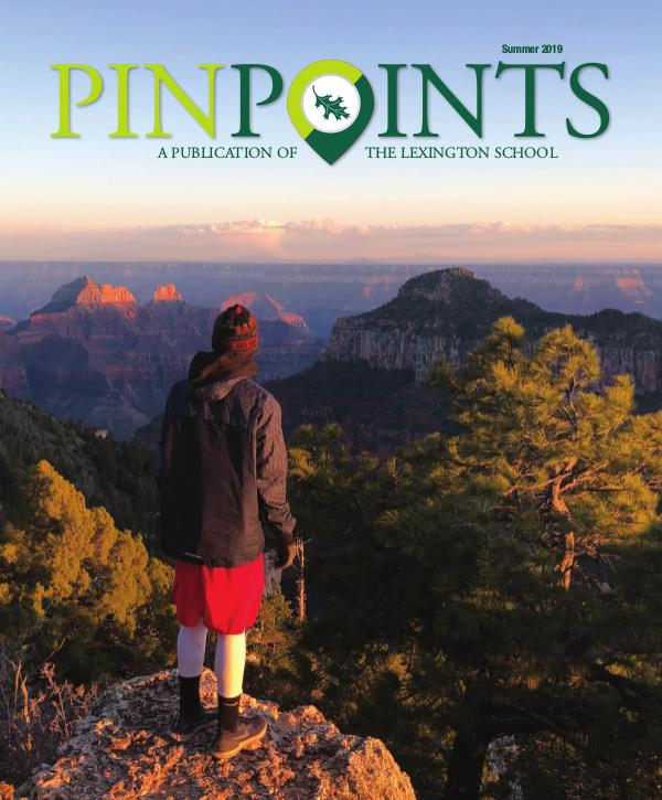 Pinpoints Pinpoints_Summer_2019_final_091220190245PM