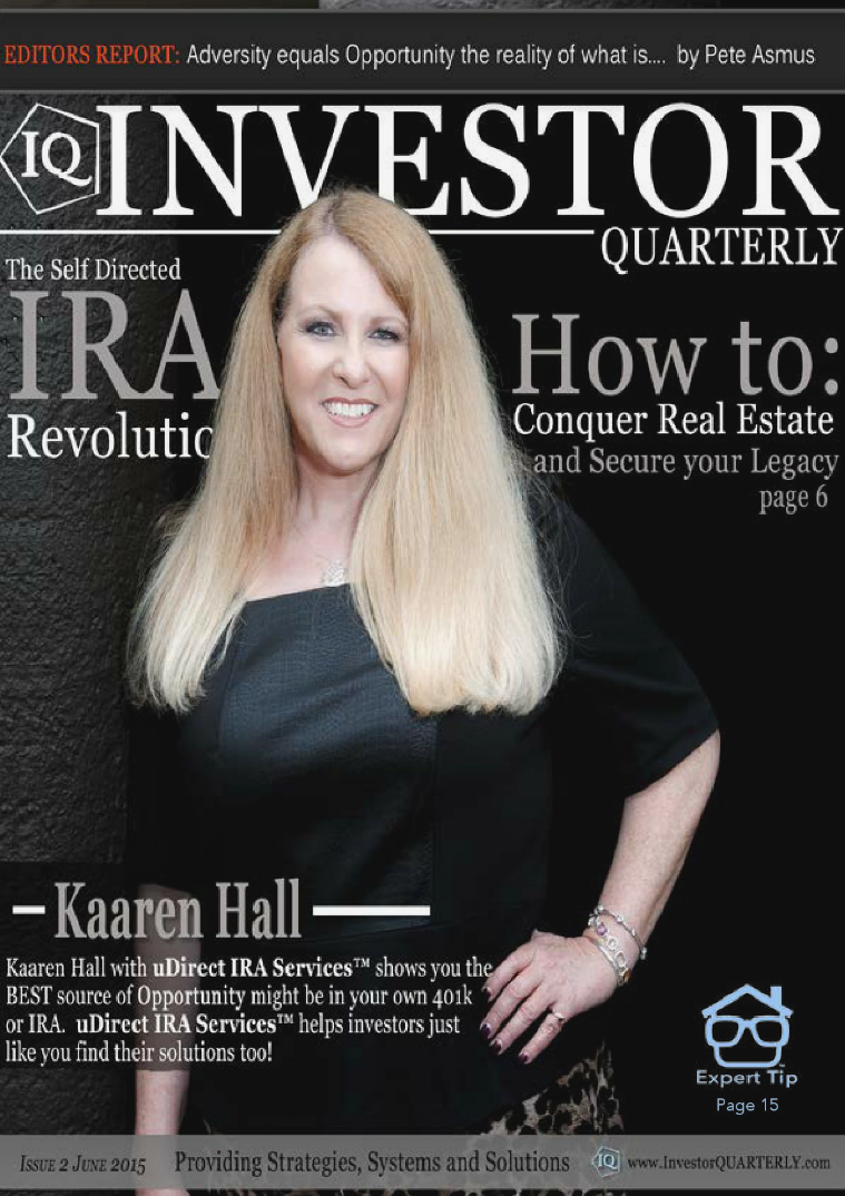 Issue 2 - June 2015