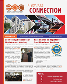 January 2016 - EAC Business Connection